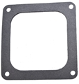 Quick Fuel QFX & 4500 Style Open Hole Flange Gasket