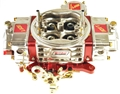 Quick Fuel Circle Track Carburetor Q-Series 750cfm VS