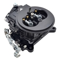 Quick Fuel Circle Track Carburetor XP-Series 600cfm