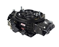 Quick Fuel Drag Race QFX Series Carburetor 1050cfm Black Diamond 2-Circuit