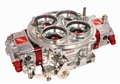 Quick Fuel Drag Race QFX Series 4700 Carburetor 1050cfm 2-Circuit