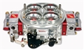 Quick Fuel Drag Race QFX Series 4712-2 Carburetor 1250cfm 2X4