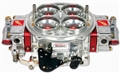 Quick Fuel Drag Race QFX Series 4714 Carburetor 1450cfm 2X4