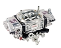 Quick Fuel Drag Race Race-Q Series Carburetor 1050cfm 3-Circuit Annular Booster