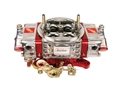 Quick Fuel Drag Race Q- Series Carburetor 750cfm