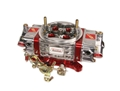 Quick Fuel Drag Race Q-Series Carburetor 850cfm Annular Booster