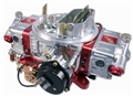 Quick Fuel Drag Race SS-Series Carburetor 830cfm