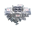 Quick Fuel Drag Race SQ-750-VS Street-Q Carburetor 750cfm