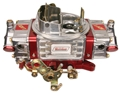 Quick Fuel Drag Race SS-Series Carburetor 650cfm Annular Booster