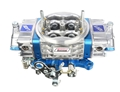 Quick Fuel Q-Series Carburetor 950cfm Drag Race Alcohol