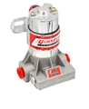 Quick Fuel 105 GPH Electric Fuel Pump - 30-105