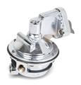 Quick Fuel 110 GPH Mechanical Fuel Pump (Small Block Chevrolet) - 30-350