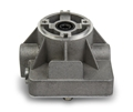 Quick Fuel QFT 125/155 Lower Housing Assembly