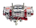 Quick Fuel Drag Race Q-Series Carburetor 1050cfm
