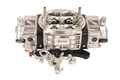 Quick Fuel Drag Race Race-Q Series Carburetor 650cfm