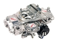 Quick Fuel Street Vacuum HR-Series Carburetor 580cfm VS
