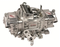 Quick Fuel Street Mechanical HR-Series Carburetor 650cfm