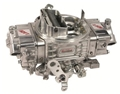 Quick Fuel Street Mechanical HR-Series Carburetor 750cfm