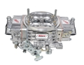 Quick Fuel Mechanical Secondary Street-Q Carburetor 750cfm