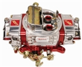 Quick Fuel SS-Series Carburetor 650cfm Annular Booster