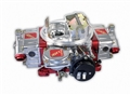 Quick Fuel SS-Series Vacuum Secondary Carburetor 680cfm VS