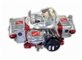Quick Fuel SS-Series Vacuum Secondary Carburetor 880cfm VS
