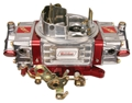 Quick Fuel SS-Series Carburetor 850cfm