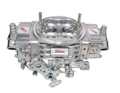 Quick Fuel Mechanical Secondary Street-Q Carburetor 650cfm