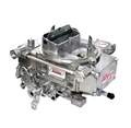 Quick Fuel Street Slayer Series Carburetor 600cfm w/ Single Inlet Fuel Bowls