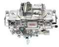 Quick Fuel Street Slayer Series Carburetor 600cfm VS