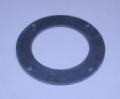 "4-1/2"" Beauty Ring Gasket (4-1/2"" O.D. pipe)"