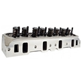 RHS Pro Action™ Small Block Ford Aluminum Cylinder Head - 350XX