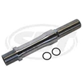 Yamaha Coupler Shaft - 74-405A-02