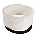 Sea-Doo Wear Ring - 78-101-02