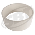 Sea-Doo Wear Ring - 78-109-02