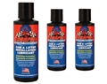 Camshaft and Lifter Installation Lube 8oz - AL8-1
