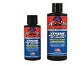 4oz Extreme Break In Lube & Oil Additive - XL4-1