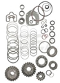 GEAR REPAIR KIT - 91-216-802K