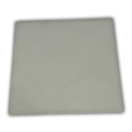 "12"" x 12"" Silicon Gasket Sheet - 11-1020"