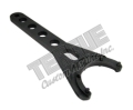 TEAGUE HD BRAVO XR RETAINER SPANNER WRENCH