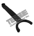 Teague HD Bravo XR Retainer Spanner Wrench - TCM4000