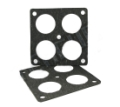 CMI SPLIT TUBE Gaskets, CMI34170J
