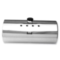 Stainless Steel Race Fuel Tank 10.5 Gallon - 06-8045