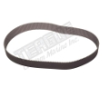 "SUPERCHILLER INTERCOOLER BELTS 29"" X 3"" 8mm"