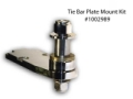 SPEEDMASTER 6 TIE BAR PLATE MOUNT KIT - 1002989