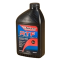 TORCO RTF SYNTHETIC GEAR OIL(STERNDRIVE)