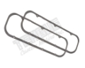 Big Block Chev Valve Cover Gasket (Silicone) - Sold Individually - BL-V743HR
