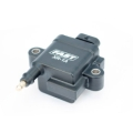 XR-1a LS-style High-output Ignition Coil (single)