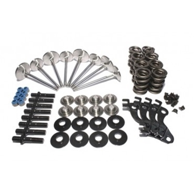 RHS Cylinder Head Assembly Kits