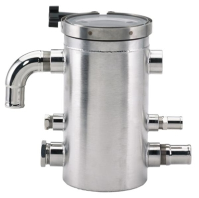 Stainless Steel Sea Strainers
